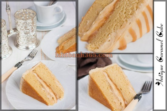 antique-caramel-cake-mo-ve-mot-mien-xa-1