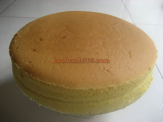 antique-caramel-cake-mo-ve-mot-mien-xa-11