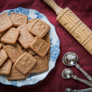 cach-lam-banh-quy-speculoos-gion-tan-1
