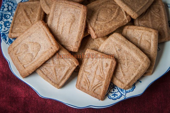 cach-lam-banh-quy-speculoos-gion-tan-4
