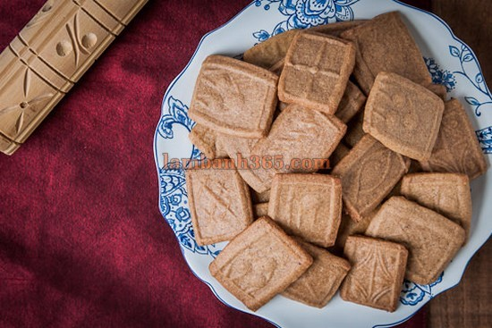 cach-lam-banh-quy-speculoos-gion-tan-5