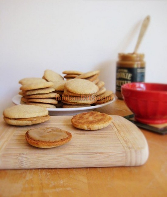 cach-lam-banh-speculoos-cookie-sandwiches-5