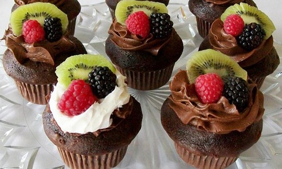 cach-lam-cupcake-chocolate-don-gian-5