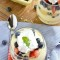 cach-lam-mousse-chanh-berries-mat-lanh-3