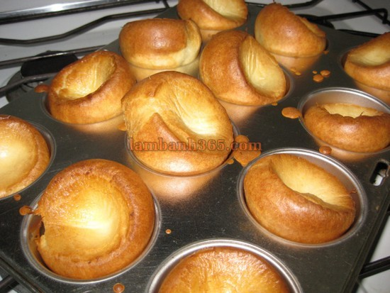 cach-lam-pudding-Yorkshire-3