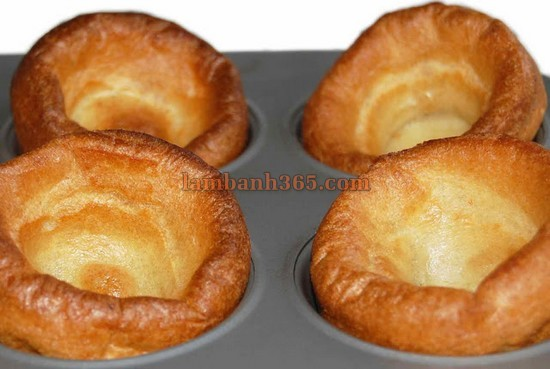 cach-lam-pudding-Yorkshire-6