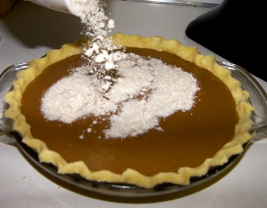 cach-lam-shoofly-pie-3