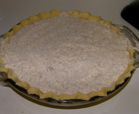 cach-lam-shoofly-pie-4