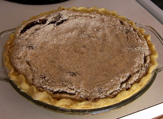 cach-lam-shoofly-pie-5