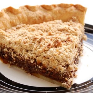 cach-lam-shoofly-pie-6
