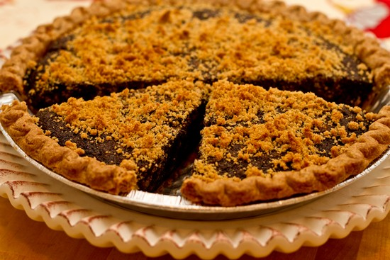 cach-lam-shoofly-pie-8