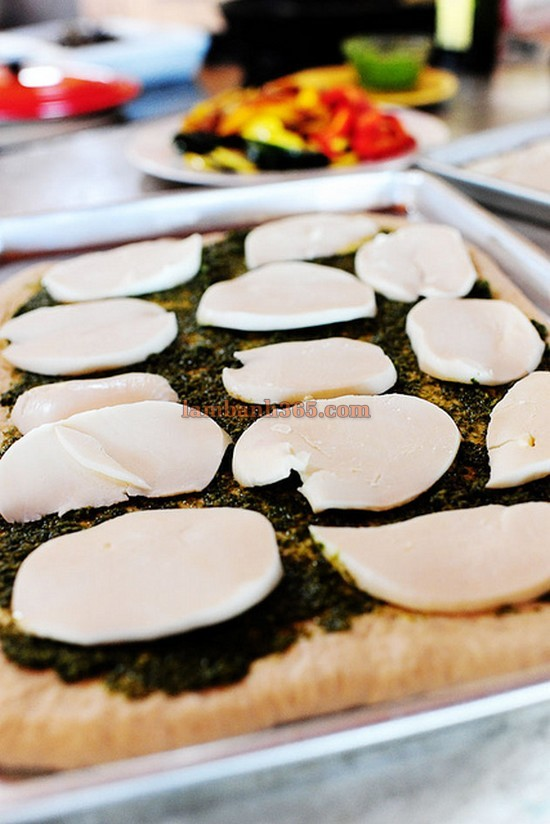 cong-thuc-pizza-chay-thanh-dam-5