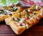 puffed-pastry-chiec-pizza-hinh-chu-nhat-1