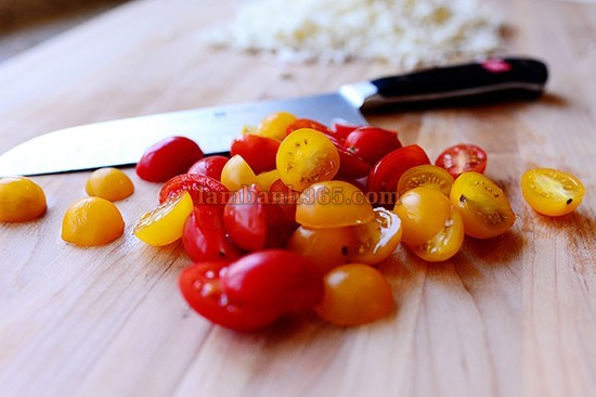 puffed-pastry-chiec-pizza-hinh-chu-nhat-9