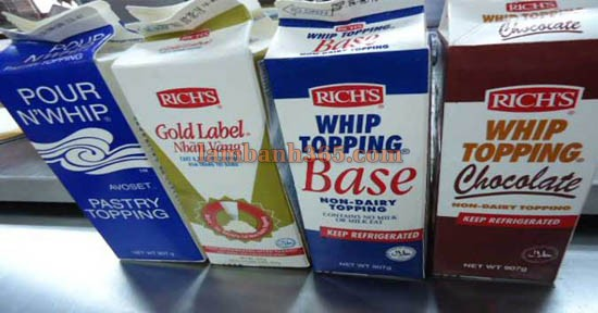phan-biet-whipping-cream-va-topping-cream-1