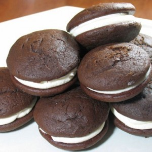anh-dai-dien-cach-lam-banh-whoopie-pie-ngon-tuyet
