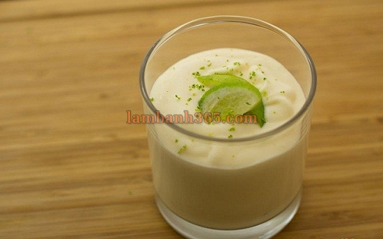anh-dai-dien-cach-lam-mousse-chanh-tuoi-thom-ngon