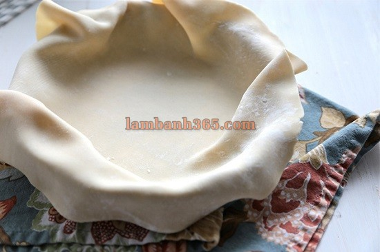 cach-lam-buttermilk-pie-1