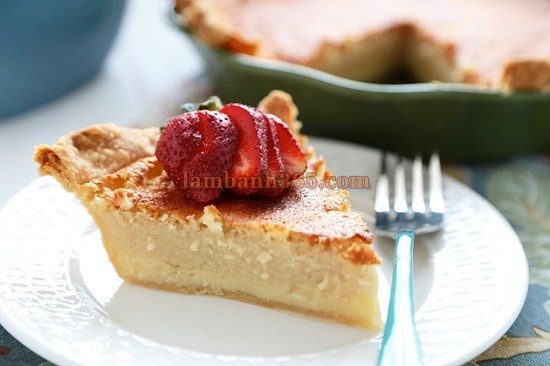 cach-lam-buttermilk-pie-6