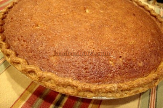 cach-lam-buttermilk-pie-7