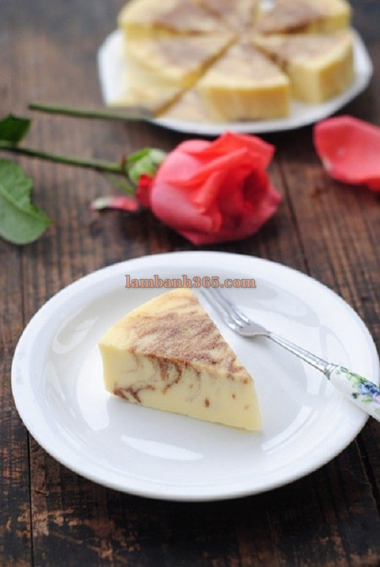 cach-lam-cheesecake-cafe5