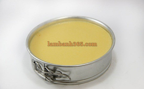 cach-lam-cheesecake-ruou-bailey-6