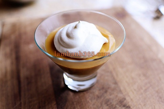 cach-lam-pudding-butterscotch-14