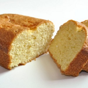 anh-dai-dien-cach-lam-banh-pound-cake-dua-beo-ngay
