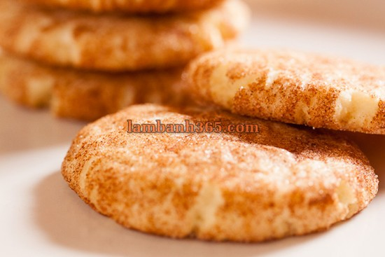 cach-lam-banh-Snicker-hoan-hao-5