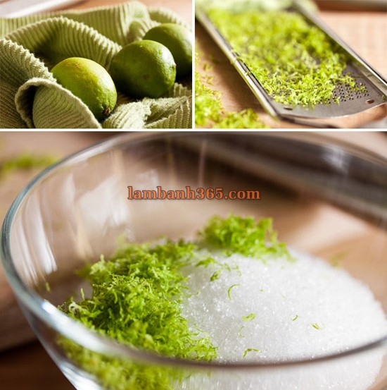cach-lam-cookie-huong-vi-chanh-thom-nong-2