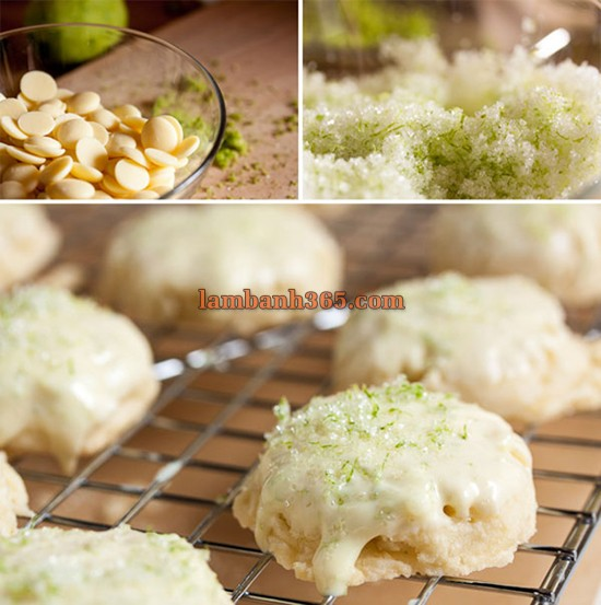 cach-lam-cookie-huong-vi-chanh-thom-nong-4