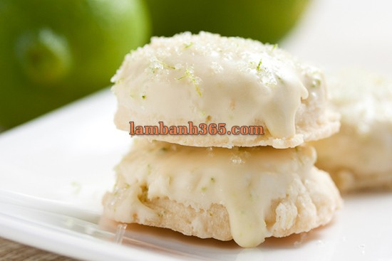 cach-lam-cookie-huong-vi-chanh-thom-nong-5
