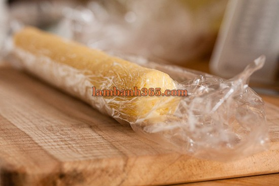 cach-lam-cookie-vi-cam-chanh-thom-ngao-ngat-3