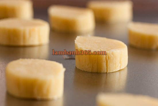 cach-lam-cookie-vi-cam-chanh-thom-ngao-ngat-4