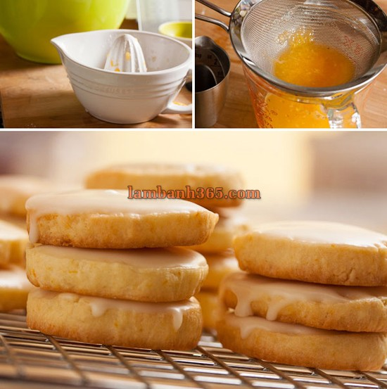 cach-lam-cookie-vi-cam-chanh-thom-ngao-ngat-6