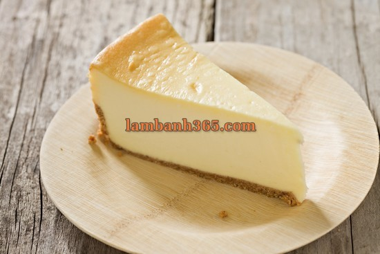 cach-lam-new-york-cheesecake-6