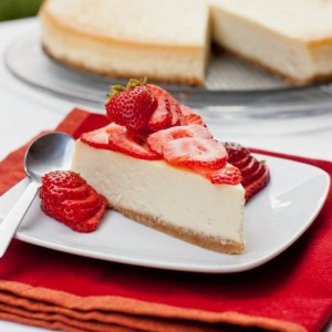 cach-lam-new-york-cheesecake-7