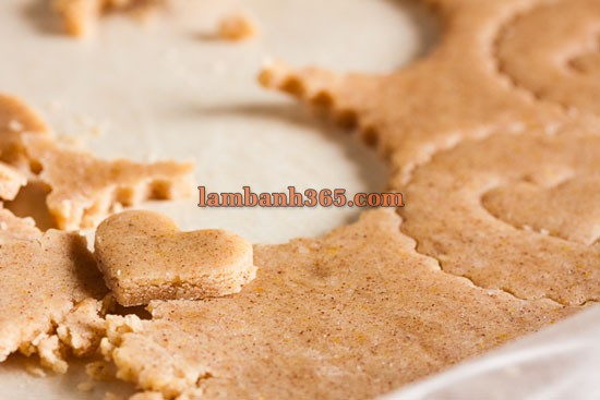 cach-lam-cookie-linzer-don-gian-4