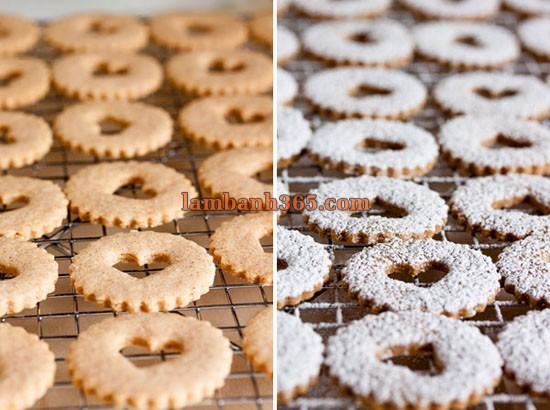 cach-lam-cookie-linzer-don-gian-5