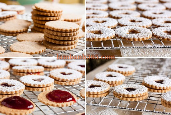 cach-lam-cookie-linzer-don-gian-6