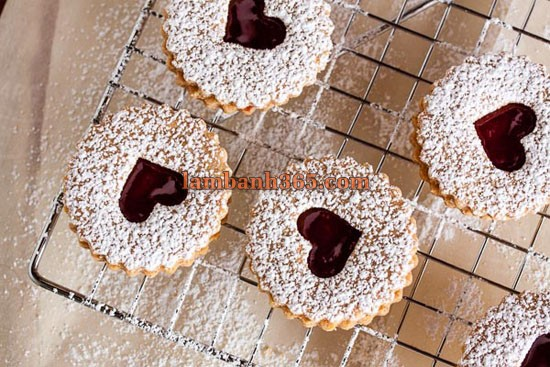 cach-lam-cookie-linzer-don-gian-8