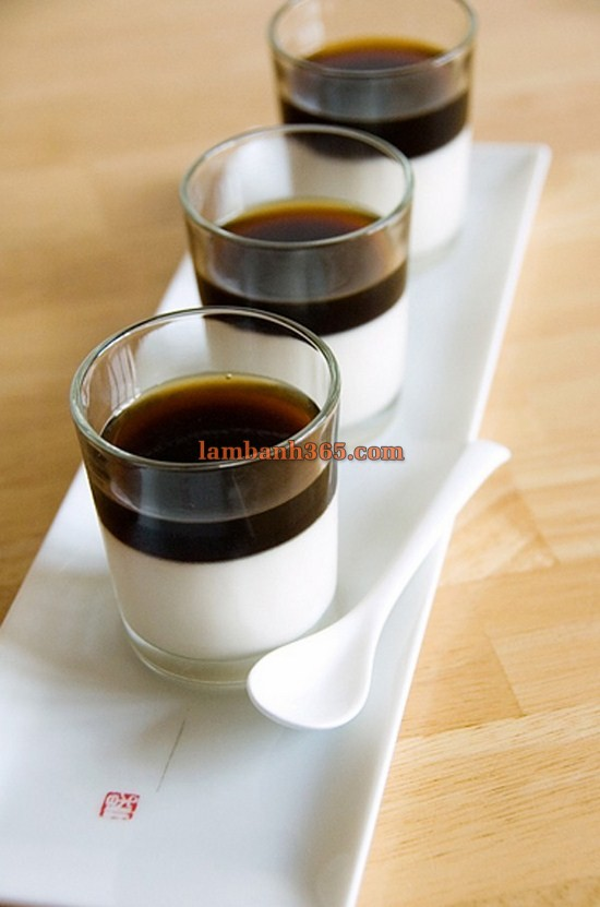 hoc lam panna cotta mix thach ca phe ngon tuyet 7 (Copy)