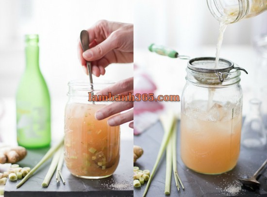hoc pha cocktail buoi ngot mat chao he 5 (Copy)