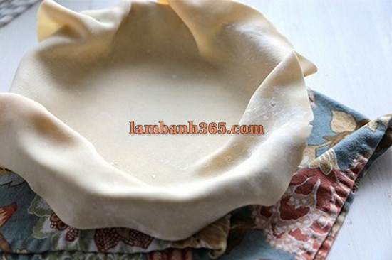 tro tai lam buttermilk pie ngon het y 1 (Copy)