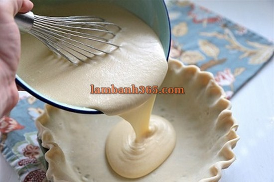 tro tai lam buttermilk pie ngon het y 5 (Copy)
