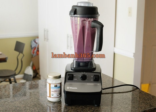 hoc pha che smoothie cherry nhanh trong tich tac 3 (Copy)