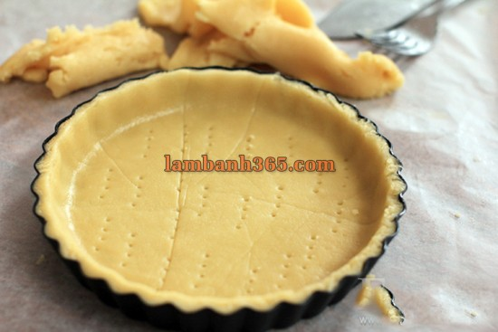 banh pie huong chanh 4