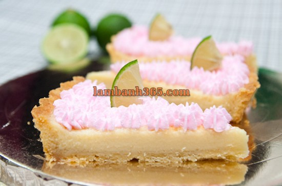 banh pie huong chanh 8