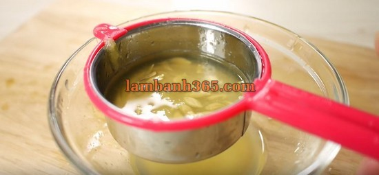 cach lam banh quy chanh hinh trung op 3